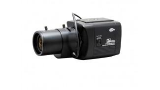 Камера внутренняя KT&C KPC-HDX222M УЦЕНКА