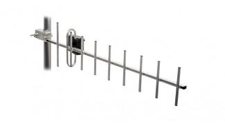 GSM антенна ENERGY 900 МHz 10dB