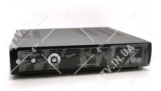 Sat-Integral TH-7200PVR I УЦЕНКА!
