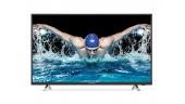 Телевизор STRONG SRT 43UA6203 SMART TV UltraHD 4K
