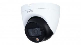 Камера iMOU HAC-TB21FP (2.8 мм)