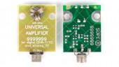 Антенный усилитель F-9999999 DVB-T2