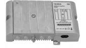 Усилитель домовой TERRA HS200