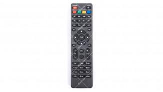 Пульт HD Simax, U2C, Dekta, Sat-Integral K0, K0-S, K3, S-1226, C2L, Mini, Maxi