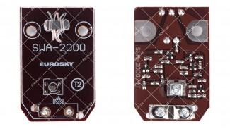 Усилитель антенный Eurosky SWA-2000