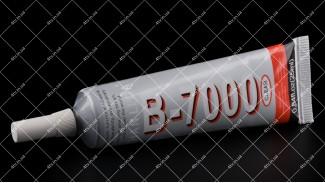 Клей-герметик B-7000 TCOM, 25мл, c дозатором