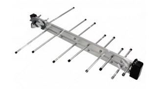 T2 антенна Горизонт 1-12 0.4м наружная