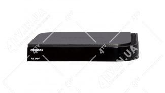 Openbox A5 IPTV Hi3798MV100 1GB/8GB Android 4.4.2