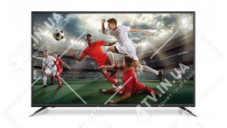 Телевизор Strong SRT 32HZ4003