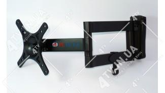 Кронштейн для телевизора TVQ-41 bracket