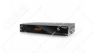 Amiko HD8260+ COMBO HD DVB-S2/T2/C