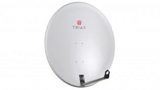 Спутниковая антенна Triax TD-88 White
