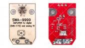 Усилитель антенный SWA-9999 SUPER