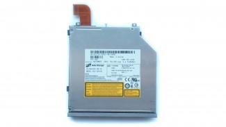 Оптический привод CD-RW/DVD GCC-4241N для ноутбука УЦЕНКА
