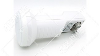 Eurosky EHKF-6110A TWIN