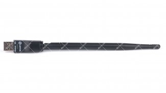 USB Wi-Fi адаптер LORTON RT5370 19.5 см