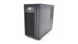 ИБП UPS Ritar PT-6KL-LCD (192V 5400W)