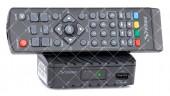 Strong SRT 8203 DVB-T2 IPTV