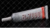 Клей-герметик B-7000 TCOM, 15мл, c дозатором