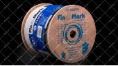 Кабель коаксиальный FinMark F660BV 305 метров 75 Ом