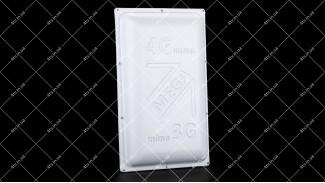 GSM/3G/4G/LTE антенна панель MEGA v.1 MIMO 1700-2700 2x15dB