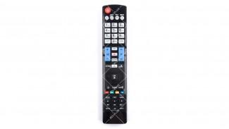 Пульт к телевизору LG AKB73615303