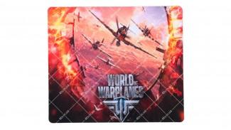 Коврик World of Warplanes 290*250