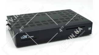 U2C S+ MAXI SCART