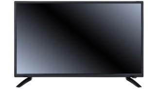 Телевизор Opticum UN HD32013T