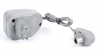 Блок питания для антенного усилителя Eurosky 12В