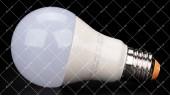 Лампочка cветодиодная LEDSTAR 12W E27 3000K STANDARD A60