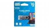 Накопитель GOODRAM 16GB UTS2 USB 2.0