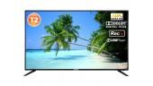 Телевизор Romsat 49UMC1720T2 UltraHD 4K