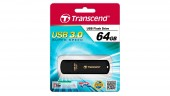 Накопитель Transcend 64GB JetFlash 700 USB 3.0 (TS64GJF700)
