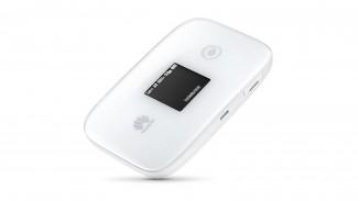 Huawei E5786s-63a