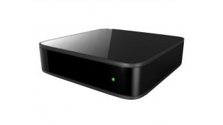 MAG 410 Smart TV Box 4K S905X 2GB/8GB