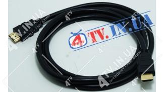 Шнур HDMI-HDMI 5 метра