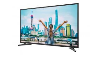 Телевизор Strong SRT 32HA3303U SMART