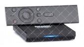 Mecool KM9 Pro Classic Smart TV Box S905X2 2GB/16GB Android 9.1 с голосовым управлением