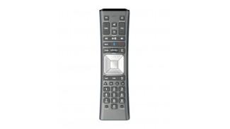 Пульт универсальный к телевизорам Xfinity XR11 Voice Remote