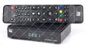 GI HD Spark 3 COMBO HD DVB-S2/T2/C 1GB/8GB Android 5.1