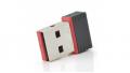 USB Wi-Fi адаптер Merlion LV-UW01 MT7601