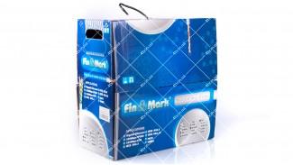 Витая пара FTP FinMark CAT 5E 4x2x0.51CU Медь наружняя 305м