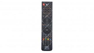 Универсальный пульт к телевизору HUAYU RM-L1098+8