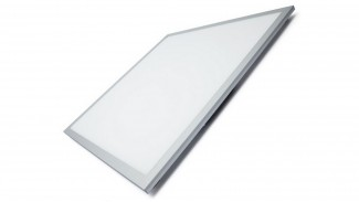 LED панель LEDEX 40W квадрат 595мм х 595мм х 9м 5000K