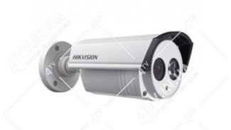 Камера наружная Hikvision HD-TVI DS-2CE16D5T-IT3