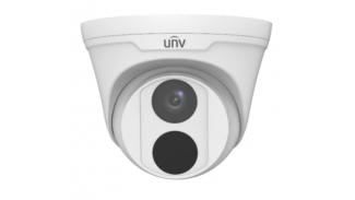 IP камера Uniview  IPC3612LB-SF28-A