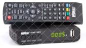 OPERASKY OP-507 DVB-T2