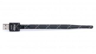 USB Wi-Fi адаптер Satcom RT5370 5dBi