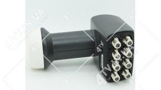 Inverto Black Pro IDLB-OCTL40-OOOOO-OPP OCTO